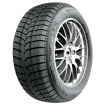 Anvelopa Iarna 155/65R14 75T Taurus Winter 601