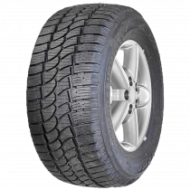Anvelopa Iarna 195/60R16 99/97T Taurus Winter Lt 201