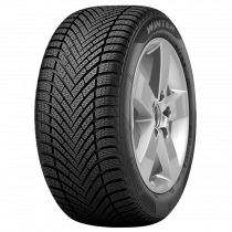 Anvelopa Iarna 195/45R16 84H Pirelli Cinturato Winter Xl