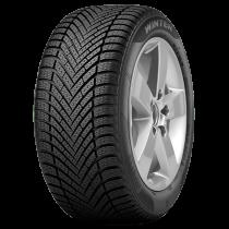 Anvelopa Iarna 185/65R15 88T Pirelli Cinturato Winter K1