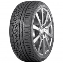 Anvelopa Iarna 235/45R17 97H Nokian Wr A4