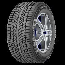Anvelopa Iarna 235/55R19 101H Michelin Latitude Alpin La2 Ao