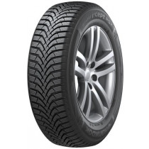 Anvelopa Iarna 205/55R16 91H Hankook Winter Icept Rs2 W452