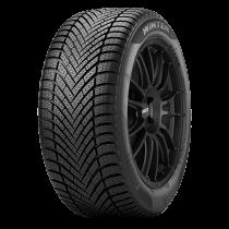 Anvelopa Iarna 195/60R15 88T Pirelli Cinturato Winter