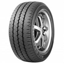 Anvelopa All Season 195/75R16 107R Torque Tq 7000 All Season