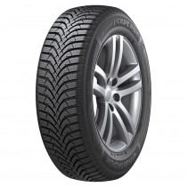 Anvelopa W452 195/50 R15 T W HANKOOK