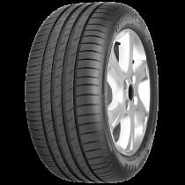 Anvelopa Vara 205/60R16 92V Goodyear Efficientgrip Performance* Rof-Runflat