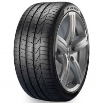 Anvelopa Vara 275/40R22 108Y Pirelli P Zero Lr Xl