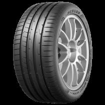 Anvelopa Vara 245/40R18 93Y Dunlop Sport Maxx Rt2 Mfs