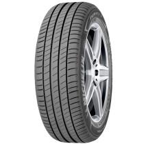 Anvelopa Vara 245/40R19 98Y Michelin Primacy 3* Mo Grnx Xl
