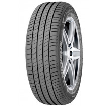 Anvelopa Vara 245/50R18 100Y Michelin Primacy 3 Zp* Grnx-Runflat