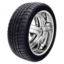 Anvelopa POWER ALPIN 3 RECONSTRUITE 195/65 R15 H W RADBURG