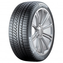 Anvelopa Iarna 235/65R17 104H Continental Winter Contact Ts850p Suv Ao