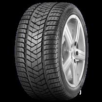 Anvelopa Iarna 245/45R19 102V Pirelli Winter Sottozero Serie 3-Runflat