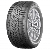Anvelopa Iarna 275/40R20 106V Dunlop Winter Sport 5 Suv Xl