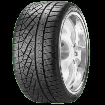 Anvelopa Iarna 205/40R18 86V Pirelli Winter Sottozero Serie3*-Runflat