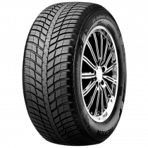 Anvelopa All Season 205/55R16 91H Nexen Nblue 4season