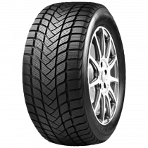 Anvelopa Iarna 225/55R17 97H Mastersteel Winter Plus
