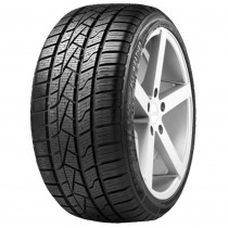 Anvelopa All Season 205/55R16 94V Mastersteel All Weather