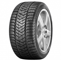 Anvelopa Iarna 205/45R17 88V Pirelli Winter Sottozero Serie 3-Runflat