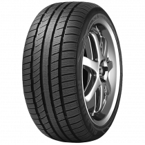 Anvelopa All Season 245/45R18 100V Torque Tq 025 All Season