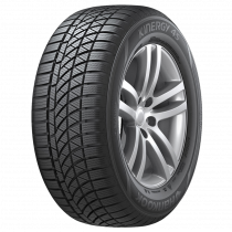 Anvelopa All Season 195/55R15 85H Hankook Kinergy 4s H740