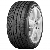 Anvelopa Iarna 205/50R17 93V Pirelli Winter Sottozero Serie2 Xl