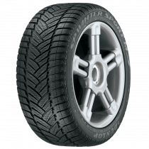 Anvelopa Iarna 265/60R18 110H Dunlop Winter Sport M3 Ms Mo