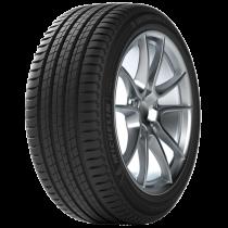 Anvelopa Vara 275/40R20 106Y Michelin Latitude Sport 3 Grnx Zp Xl-Runflat