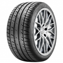 Anvelopa Vara 195/50R15 82V Taurus High Performance
