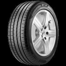Anvelopa Vara 225/50R18 95W Pirelli P7 Cinturato*k1-Runflat