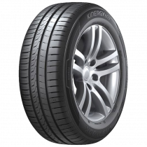 Anvelopa Vara 205/55R16 91H Hankook Kinergy Eco 2 K435