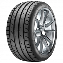 Anvelopa Vara 245/45R18 100W Taurus Ultra High Performance Xl
