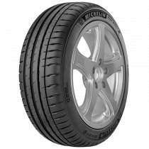 Anvelopa Vara 245/40R18 93Y Michelin Pilot Sport 4 Ao