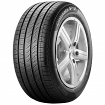 Anvelopa All Season 215/55R17 98W Pirelli P7 Cinturato All Season +-Seal Inside
