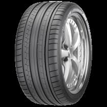 Anvelopa Vara 235/50R18 97V Dunlop Sport Maxx Gt Moe-Runflat