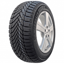 Anvelopa Iarna 205/55R16 91T Michelin Alpin 6