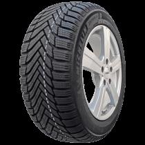 Anvelopa Iarna 205/55R16 91T Michelin Alpin 6