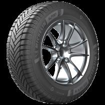 Anvelopa Iarna 205/45R16 87H Michelin Alpin 6 Xl