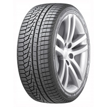 Anvelopa Iarna 255/60R18 112V Hankook Winter Icept Evo2 Suv W320a Xl