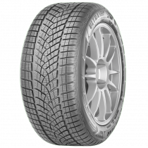 Anvelopa Iarna 265/60R18 114H Goodyear Ultra Grip Performance Suv G1 Xl