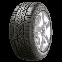 Anvelopa Iarna 205/45R17 88V Dunlop Sp Winter Sport 4d Ms*xl Mfs