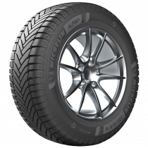 Anvelopa Iarna 215/45R17 91V Michelin Alpin 6 Xl