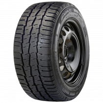 Anvelopa Iarna 215/75R16 116R Michelin Agilis Alpin