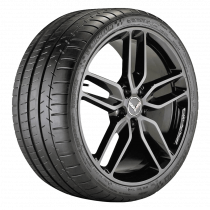 Anvelopa Vara 325/30R21 108Y Michelin Pilot Super Sport*