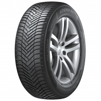 Anvelopa All Season 205/55R16 94H Hankook H750 Kinergy 4s2 Xl
