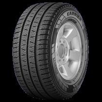 Anvelopa Iarna 195/75R16 110R Pirelli Winter Carrier