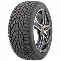 Anvelopa Iarna 235/55R17 103V Taurus Winter Xl