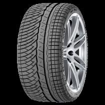 Anvelopa Iarna 275/30R20 97V Michelin Pilot Alpin A4 N0 Xl