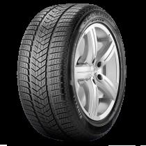 Anvelopa Iarna 295/35R21 107V Pirelli Scorpion Winter Mo1